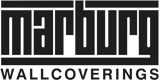 marburg wallcoverings logo